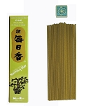MORNING STAR - Traditional Pine Incense Sticks